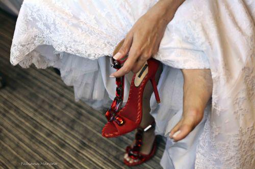 noiva casamento na frança 3