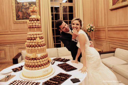 destination wedding na França 03