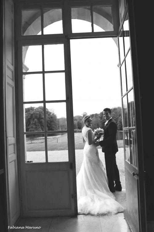 destination wedding na França 09