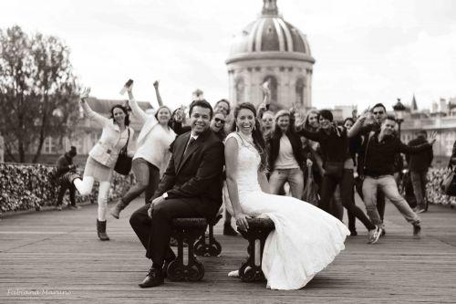 noivos-frança-casamento