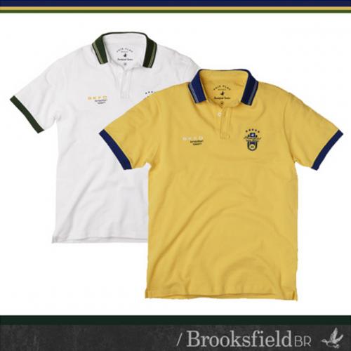 camisa-polo-tematica-brooksfield