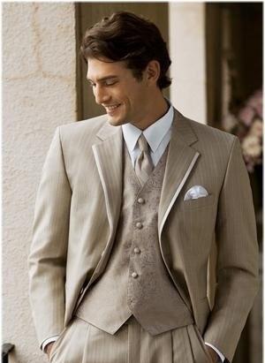gravatas_kit_para_padrinhos_e_noivos_29938