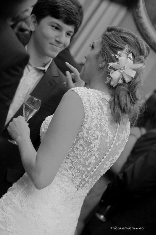 destination wedding na França 07