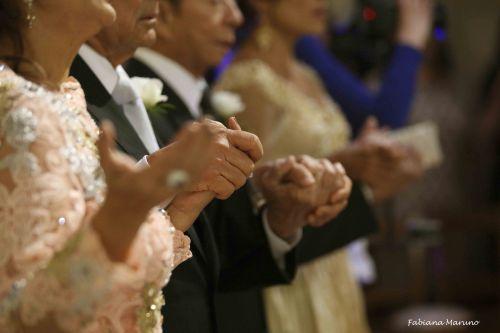 destination wedding na França 01