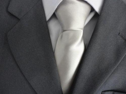 gravata-do-noivo