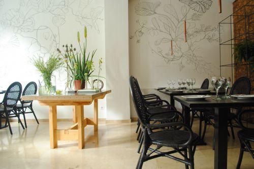 decoracao_botanica_em_restaurante_em_madri