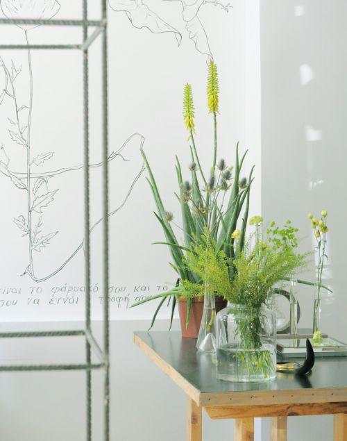 mesa_decorada_com_plantas