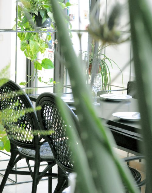 restaurante_decorado_com_plantas