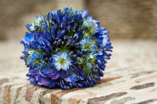 bouquet-da-noiva