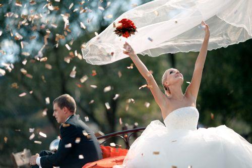 festa-de-casamento