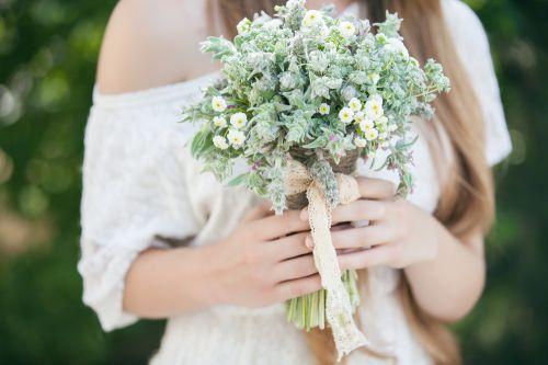 tradiçao-bouquet