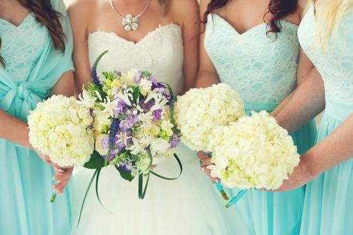 bouquet-tradicao-do-casamento