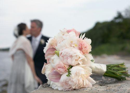 bouquet-de-noiva