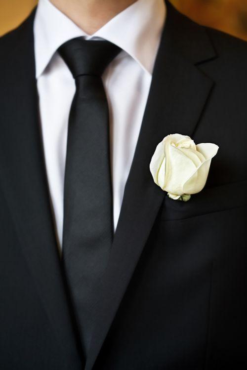 casamento no campo noivo