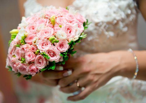 bouquet-rosas