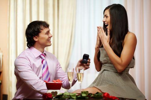 festa-de-noivado