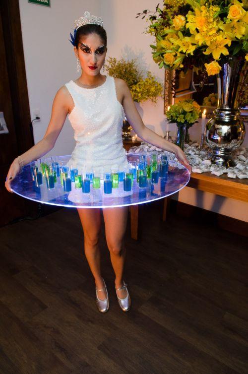 drinks casamento