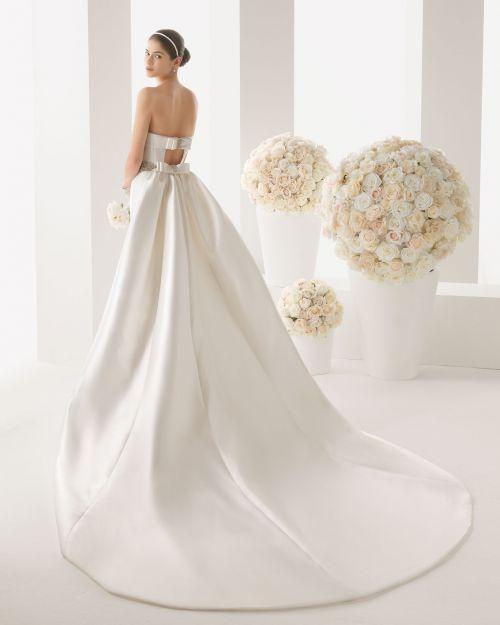 calda-vestido-de-noiva