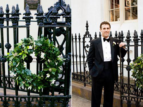 traje do noivo aluguel ou compra
