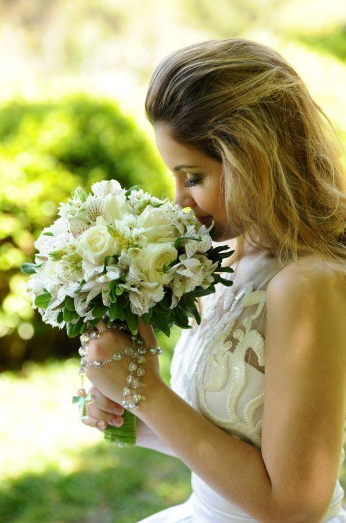 we hotel casamento em Campos do Jordão
