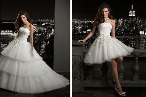segundo-vestido-da-noiva