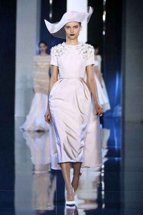 Ralph&Russo-Haute-Couture-2014