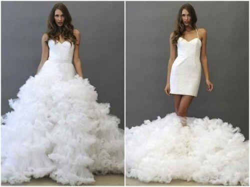 noiva-segundo-vestido