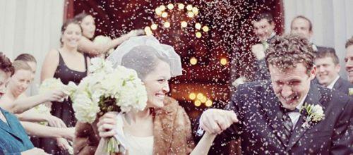 tradições-do-casamento