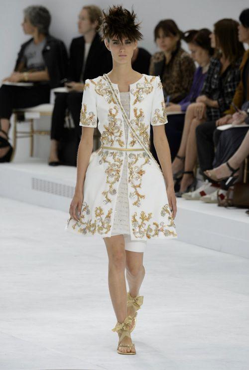 Chanel-Haute-Couture-2014