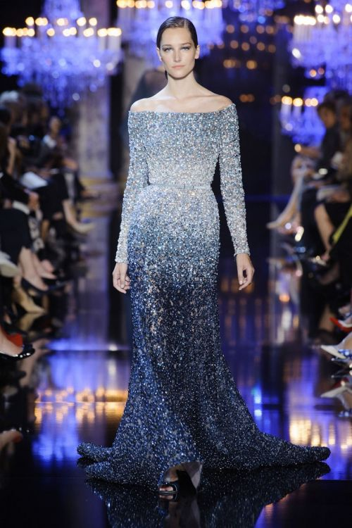 Elie_Saab_Haute_Couture_Fall_Winter_2014_2015_10