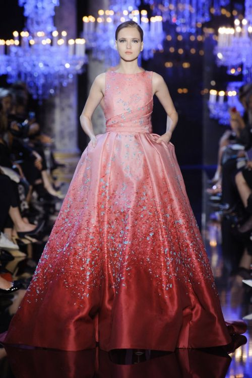 Elie_Saab_Haute_Couture_Fall_Winter_2014_2015_20