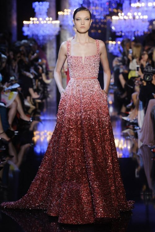 Elie_Saab_Haute_Couture_Fall_Winter_2014_2015_22