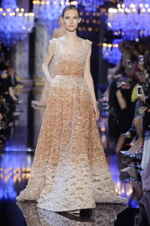 Elie_Saab_Haute_Couture_Fall_Winter_2014_2015_30