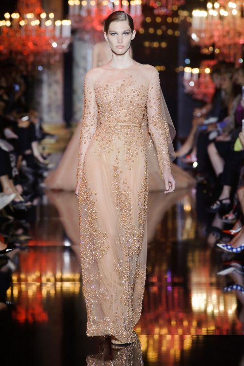 Elie_Saab_Haute_Couture_Fall_Winter_2014_2015_36