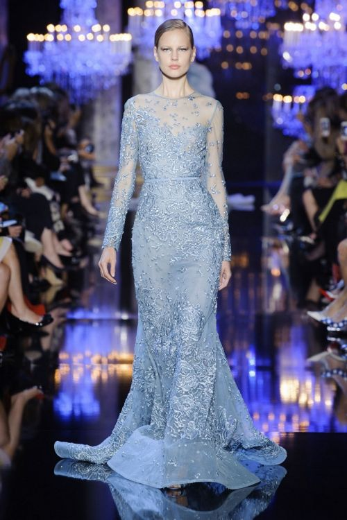 Elie_Saab_Haute_Couture_Fall_Winter_2014_2015_4