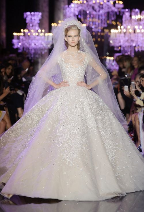 Elie-Saab-Haute-Couture-2014
