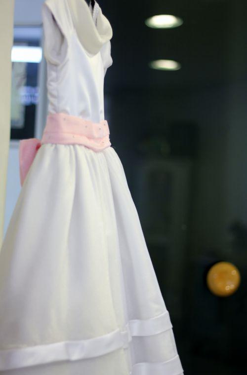 vestido-da-daminha