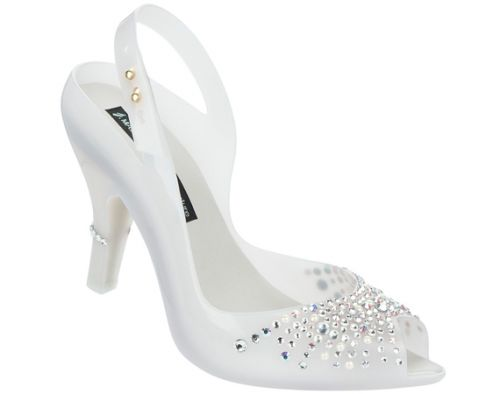 sapato-da-noiva-melissa-lady-dragon-wedding-j-maskrey