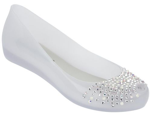 sapato-da-noiva-melissa-ultragirl-wedding-j-marskrey