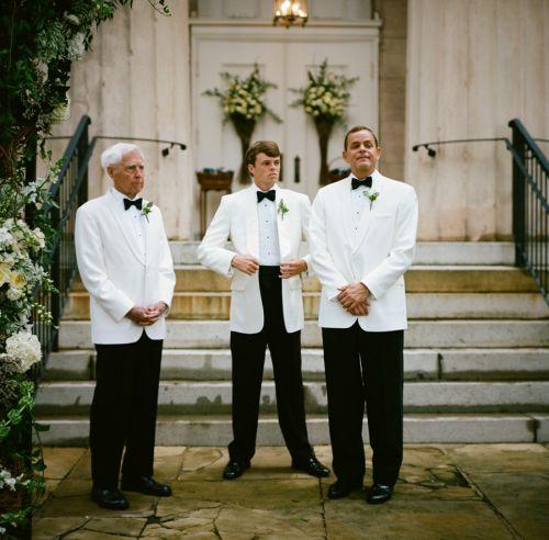noivo casamento