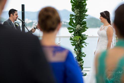 casamento-JVKovacs-032