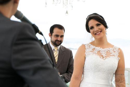 casamento-JVKovacs-033