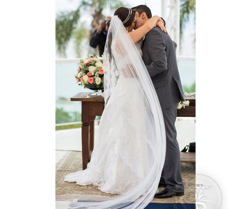 casamento-JVKovacs-034