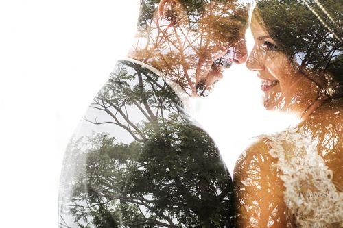 casamento-JVKovacs-042