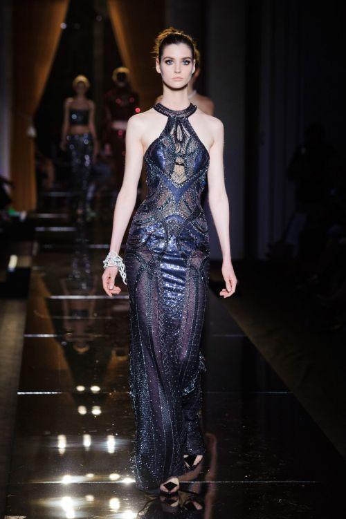 desfile-versace-verao2014-milao-men-221