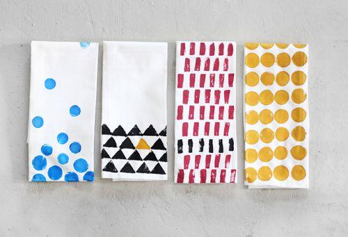 toalhas-personalizadas-para-cozinha