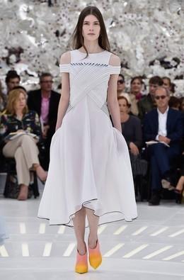 desfile-cristian-dior-semana-de-moda-paris-coleção outono inverno 2014/2015