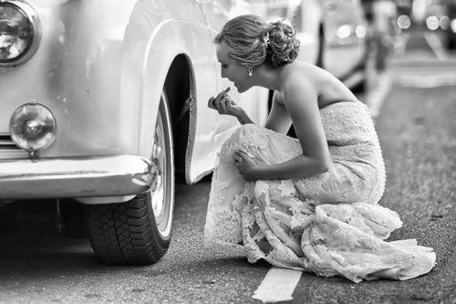 foto-de-casamento