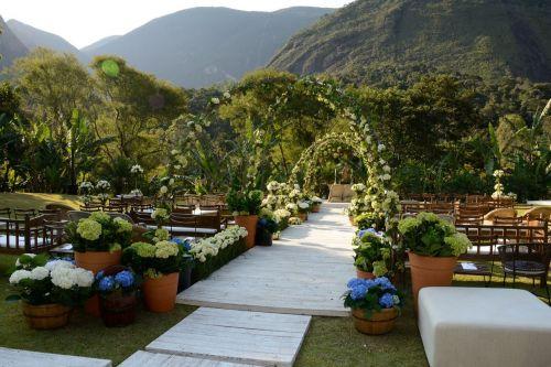 casamento na serra Andre Pedrotti
