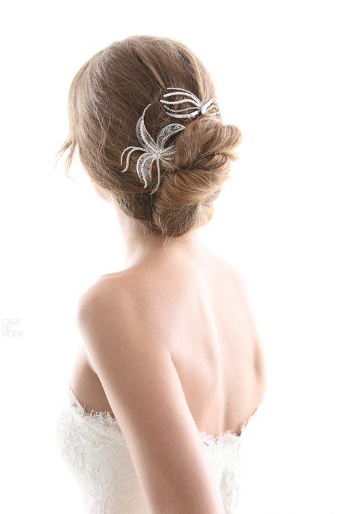 Carol Bassi - Joia da noiva - dicas e tendência